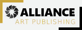 Alliance Art Publishing