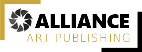 Alliance Art Publishing | Works By Over 100 Leading Artist | Prints - Paintings - Sculpture - Tapestry | Over 40 Years in Business