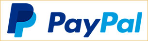 Visit PayPal