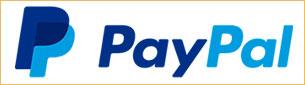 Visit PayPal